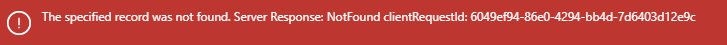 notfound.PNG