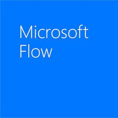 MS_FLow_400x400.jpg