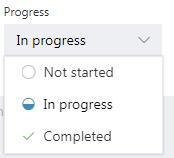 Progress Options in Planner.png