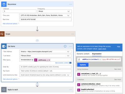 Edit_your_flow___Microsoft_Flow.png