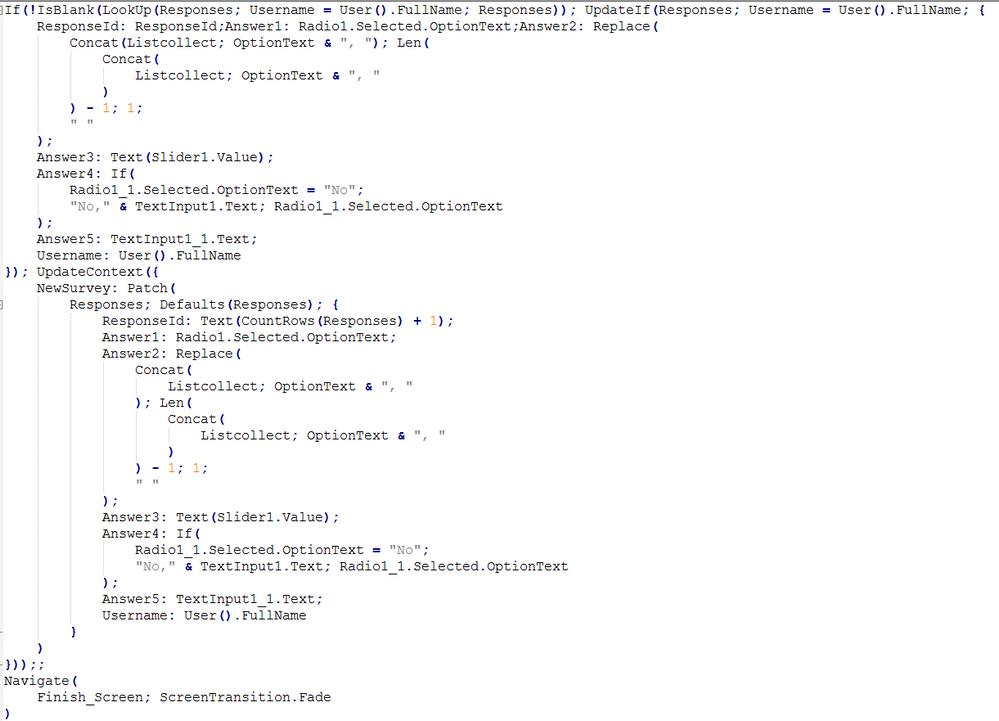 patchCode.PNG