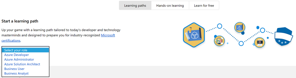 learning-path.PNG