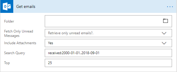2018-10-05 16_53_17-Edit your flow _ Microsoft Flow.png