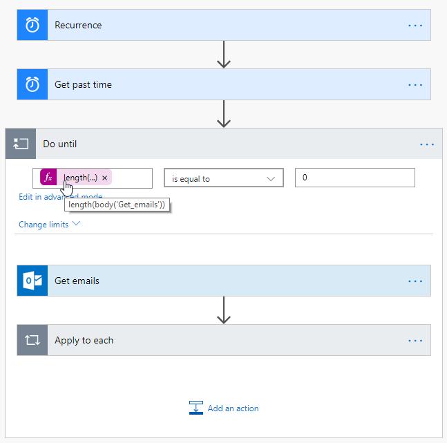 2018-10-09 09_18_38-Edit your flow _ Microsoft Flow.png