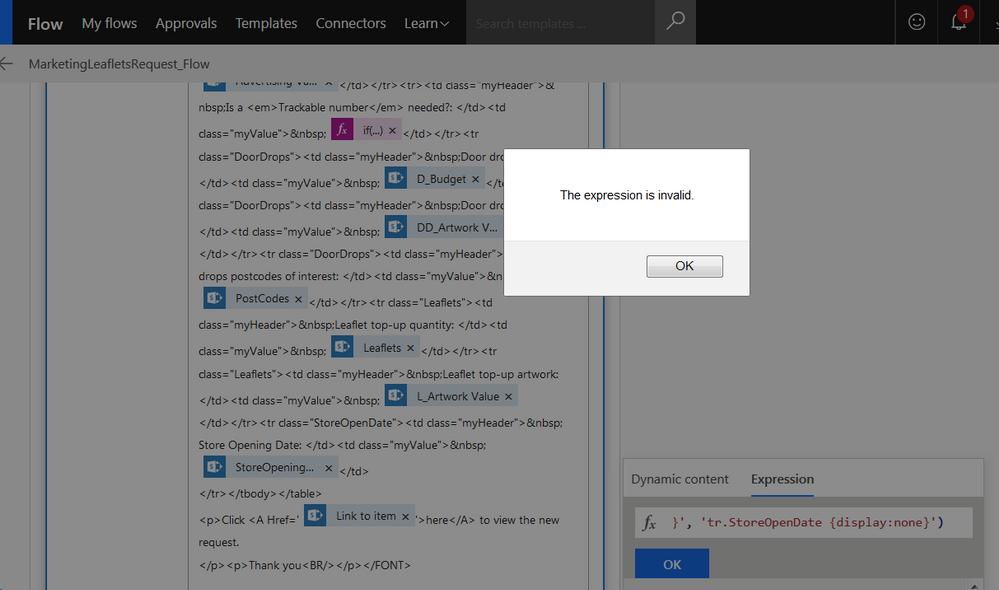 floe expression error message.PNG