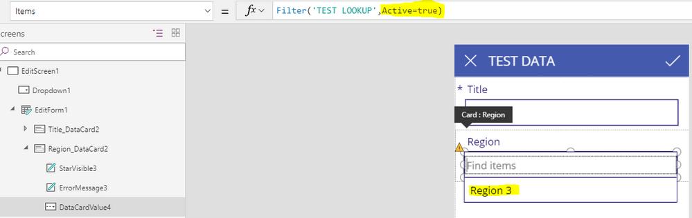 19-FilterByActiveTrue.png