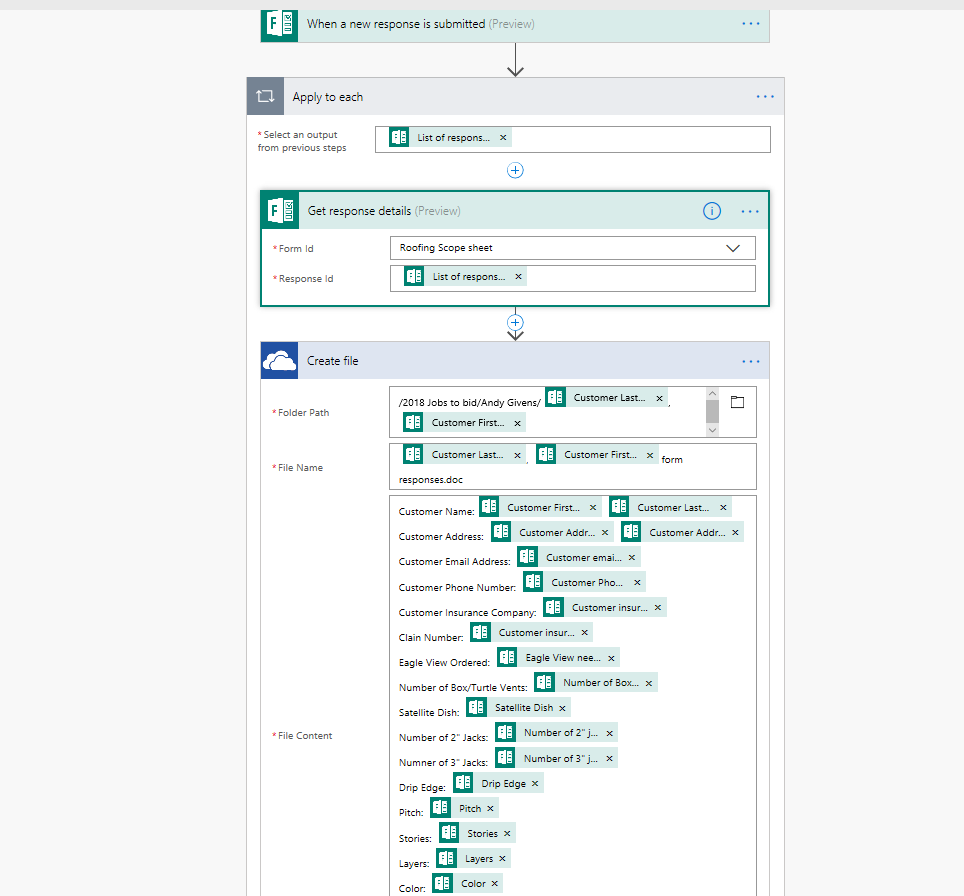 Create new folder flow.PNG