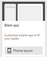 blankpowerapp.PNG