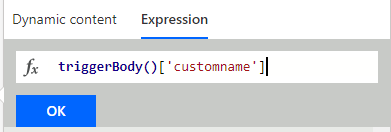 customname.PNG