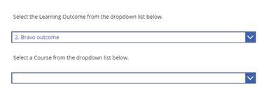 Dropdowns_PA.jpg
