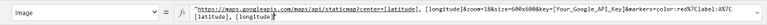 googlestaticmap1.png