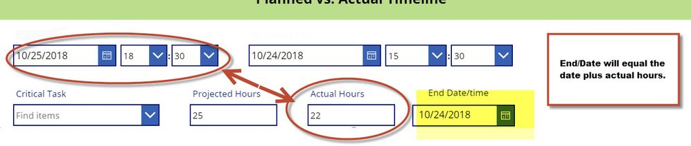 Date+Hours.jpg