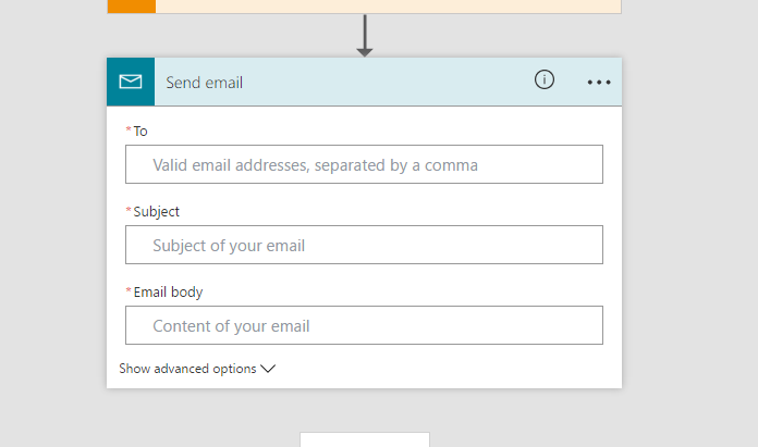 Send email.png