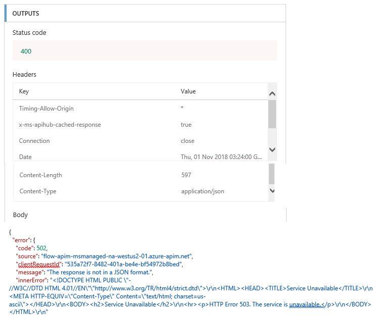 Flow error message.jpg