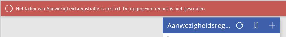 blank app error.png
