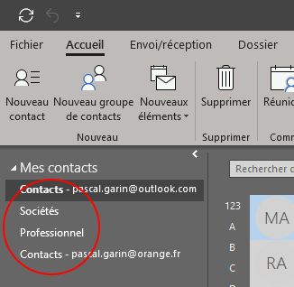 Outlook contacts folders.png