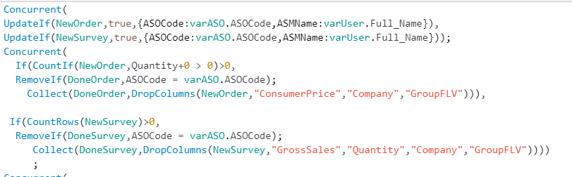powerapps order save.PNG
