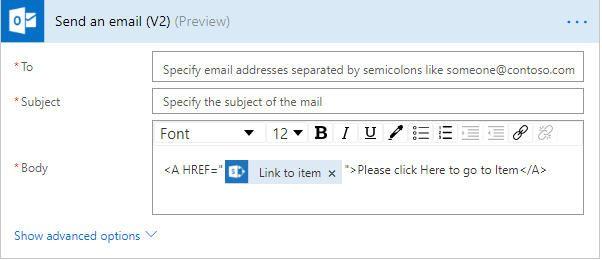 SendEmailV2_HREF.jpg