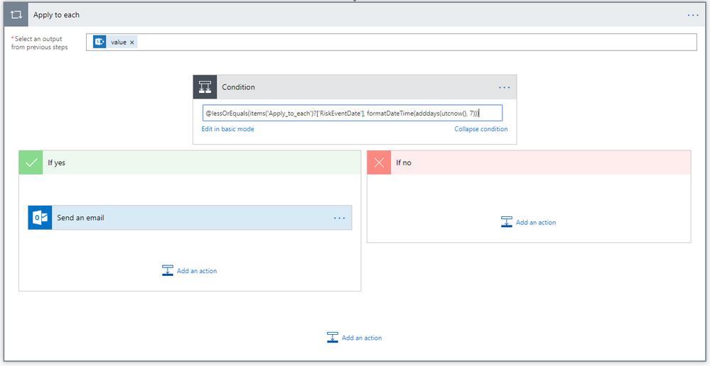 Flow Screenshot 2.PNG