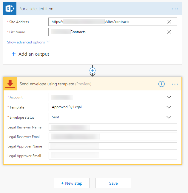 docusign-1.png