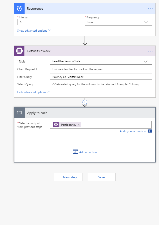 2018-11-28 16_26_34-Microsoft PowerApps.png