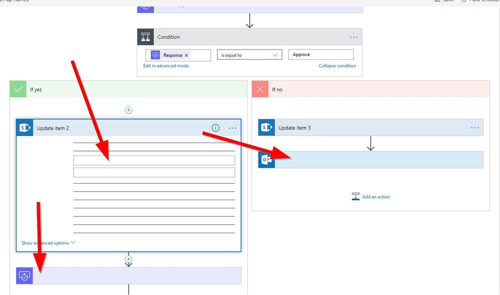 2018-11-28 09_48_54-Edit your flow _ Microsoft Flow.jpg