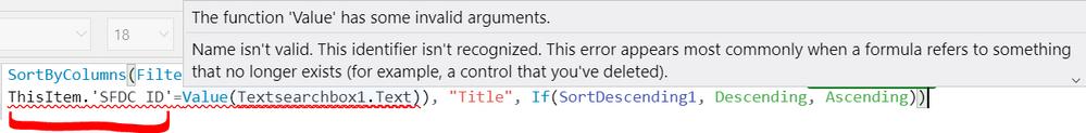 function code error.PNG