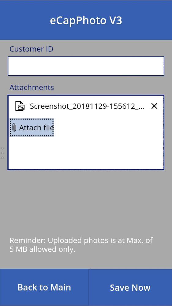Screenshot_20181129-155844_Gallery.jpg
