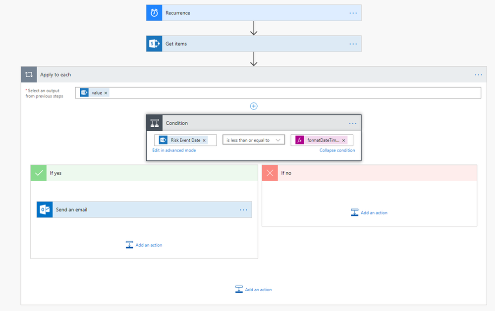 Flow Screenshot Example.PNG