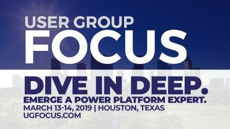 UG Focus.jpg