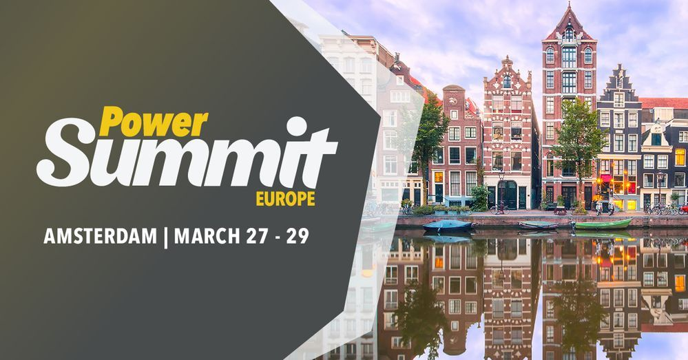 Power Summit EU AMS.jpg