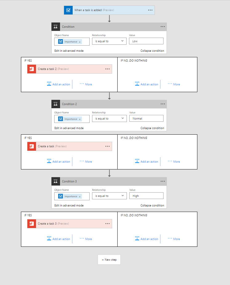 2017-03-02 16_22_38-Manage your flows _ Microsoft Flow.png