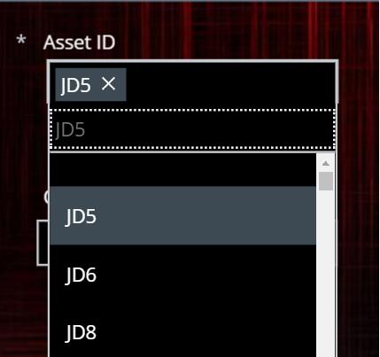 Screenshot1 - Asset ID.png
