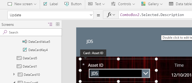 Screenshot 2 - Asset ID Update.png
