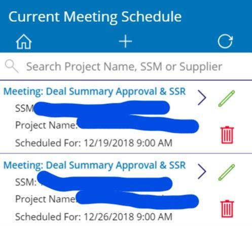Meeting Schedule 1.jpg