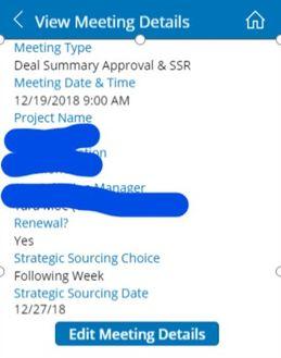 Meeting Schedule 2.jpg