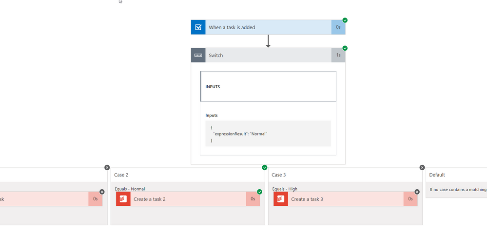 2017-03-07 10_09_42-Manage your flows _ Microsoft Flow.png