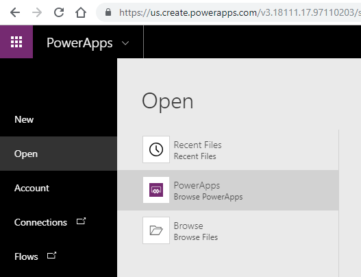 2018-12-20 12_32_20-App - PowerApps.png