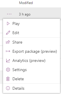 2018-12-20 12_34_14-Microsoft PowerApps.png