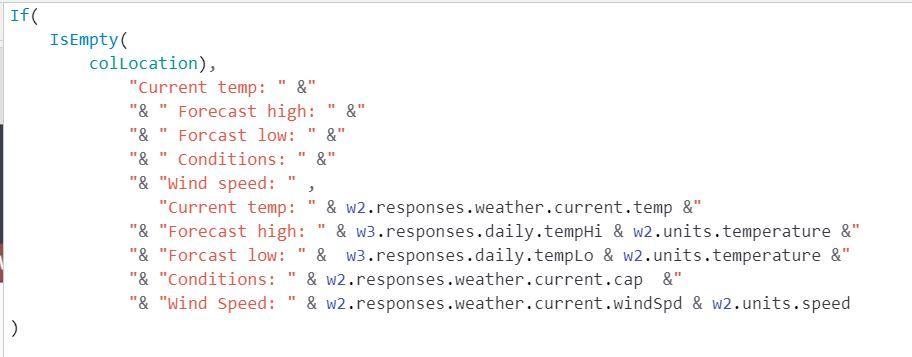 weatherFx.JPG