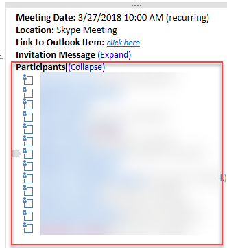 CheckAttendees.png