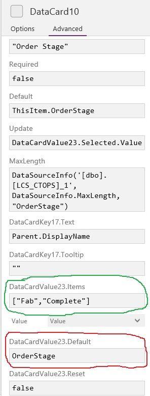 DataCardValue.jpg