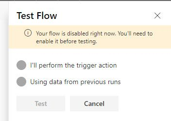 testflow.jpg
