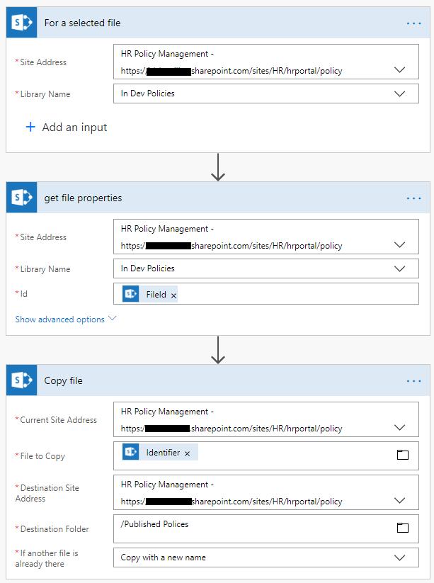 2019-01-08 12_33_38-Edit your flow _ Microsoft Flow.png