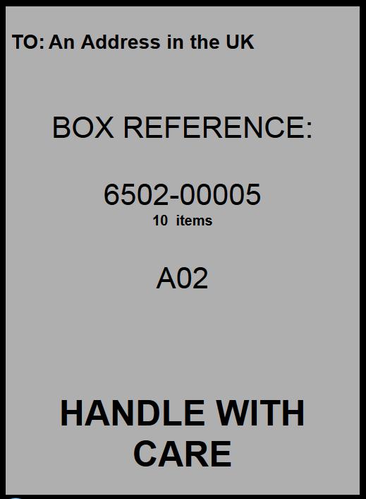box label.PNG