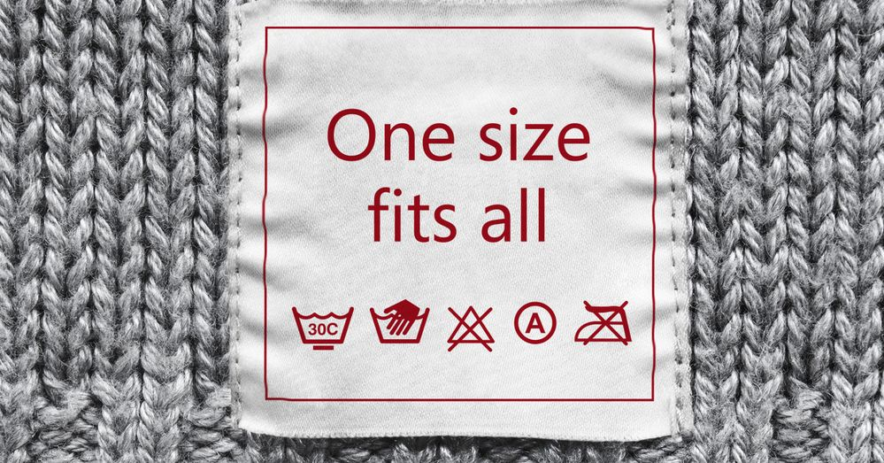 One Size Fits All.jpg