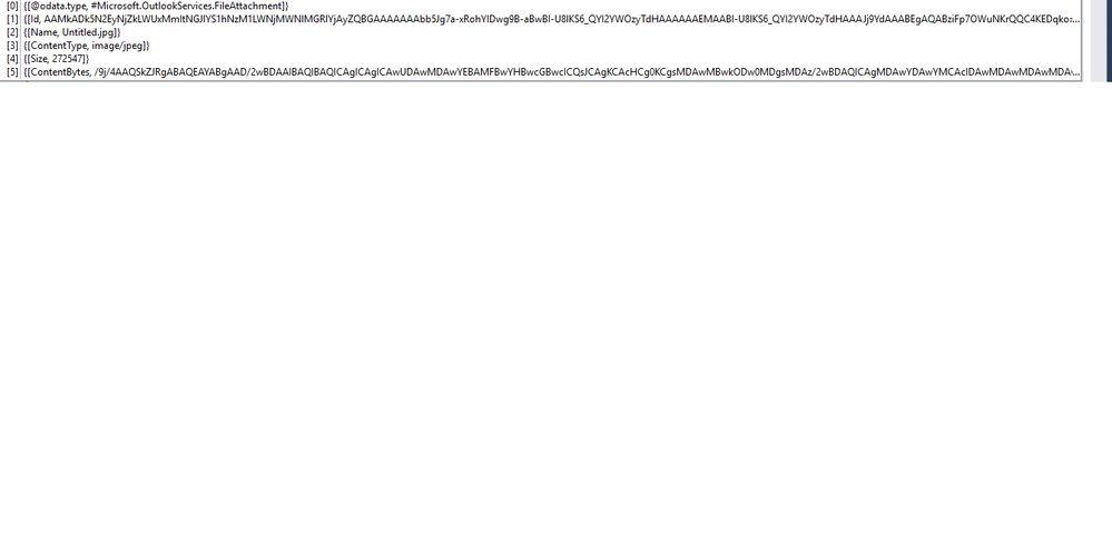 InsertFlow.jpg