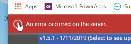 2019-01-21 15_25_52-PowerApps - Kelso Data Central.png