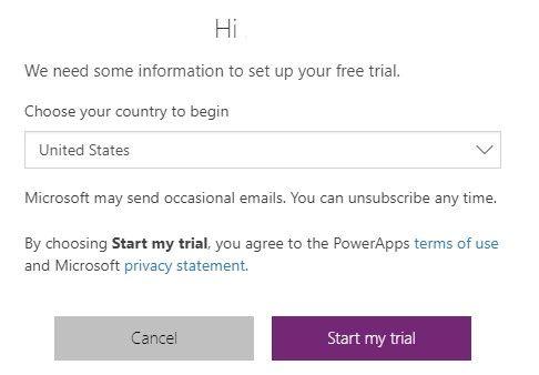 PowerApps Trial.jpg