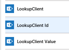 Lookup column dynamic content.png